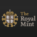 the-royal-mint