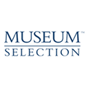 museum-selection