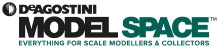 modelspace-uk