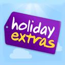 holiday-extras-travel-insurance