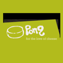 pong-cheese