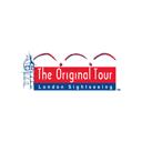 the-original-tour