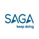 saga-travel-insurance