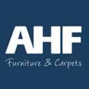 ahf-furniture