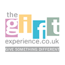 the-gift-experience