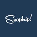 snaptrip
