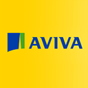 aviva-annual-travel-insurance