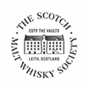 the-scotch-malt-whisky-society