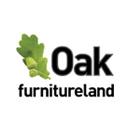 oak-furniture-land