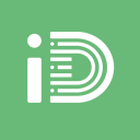 id-mobile
