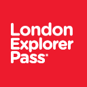 london-explorer-pass