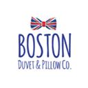 boston-duvet--pillow-co.