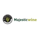 majestic-wine