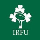 irish-rugby-store