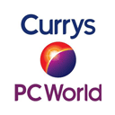 currys-pc-world