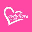 lovely-flora-world