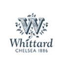 whittard-of-chelsea