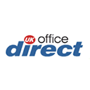 uk-office-direct