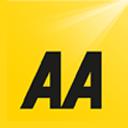 aa-home-insurance