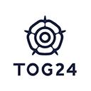 tog-24