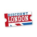 discount-london