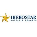 iberostar-hotels-and-resorts