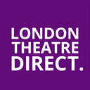 london-theatre-direct