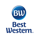 best-western-hotels-great-britain