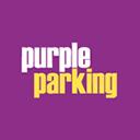 purple-parking