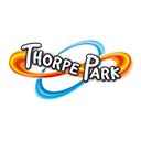 thorpe-park