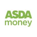 asda-home-insurance