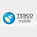 tesco-mobile