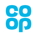 co-op-beds