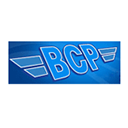bcp-airport-parking