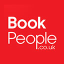 book-people