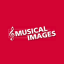 musical-images