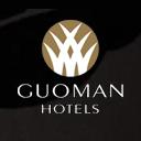 guoman-hotels
