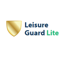 leisure-guard-lite