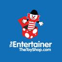 the-entertainer-(thetoyshop.com)