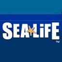 sea-life-centres--sanctuaries