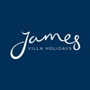 james-villas