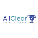 allclear-travel-insurance