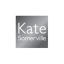 kate-somerville-uk