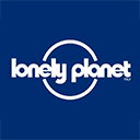 lonely-planet-shop