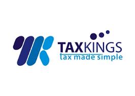 tax-kings