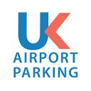 uk-meet--greet-airport-parking