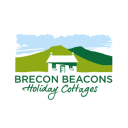 brecon-beacons-holiday-cottages