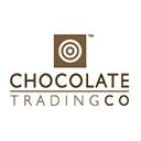 chocolate-trading-company