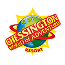 chessington-world-of-adventures-resort