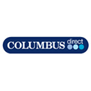 columbus-direct